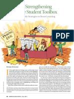 tehnici de invatare dunlosky.pdf