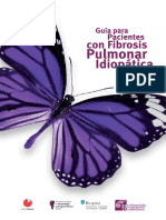 Guía+para+pacientes+con+FPI.pdf