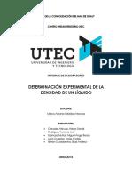 Informe de Laboratorio N° 01 (UTEC)_Final