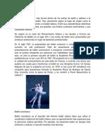 Ballet clásico.docx
