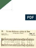 coro-sacro-35-os-ceus-declaram-gloria-de-deus.pdf
