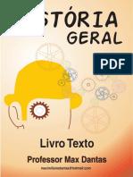historia_geral.pdf
