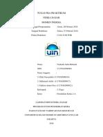 2A _04_Nadiyah Aulia Rahmah_Laporan Pra Praktikum Momen Inersia.pdf
