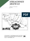 Dialnet-UnaNuevaGeografiaDeAmericaLatina-111628.pdf
