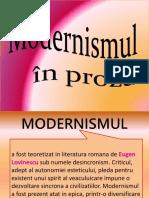 Modernismul-3