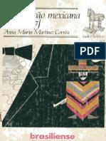 A Revolução Mexicana (1910-1917)- Anna Maria Martinez Correa.pdf