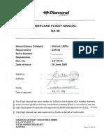 DA40_POH.pdf
