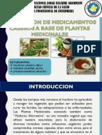 Medicamentos Preparacion Listo (1)