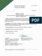TL_1110-3-510.pdf