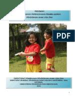 PEDOMAN Perencanaan Pembelajaran.pdf