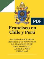 Francisco-en-Chile-y-Peru.pdf