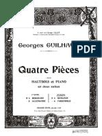 IMSLP64842-PMLP132071-Guilhaud-_Quatre_Piece_Pour_Oboe_-_2nd_Suite.pdf