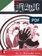 Caudete Solidario Nº 2