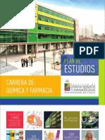 Folleto-Pregrado-Quimica-y-Farmacia_03_Hojas.pdf