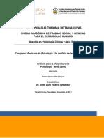 170804_Ejerciciocongresos.docx
