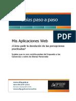 GuiaPasoAPasoMisAplicacionesWeb(1).pdf