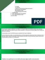 Unidad 4 Excel 2010