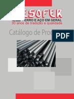 Catalogo Esofer