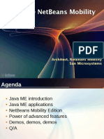 MobilityPack.pdf