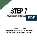 238687214-Lo-Que-Nadie-Explica-de-S7-300.pdf