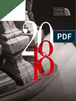 teatro-colon_temporada-2018-E.pdf