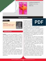 263-las-chicas-de-alambre.pdf