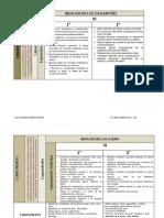 matrizdearte-160301233241.pdf