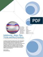 SolidworksTips-V2.0