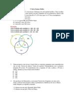 Avaliação matemática 1º bim.docx