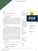 RIP 1 e 2.pdf