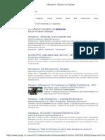 Kalosaurio - Buscar Con Google