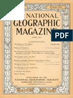 1911-04_April.pdf