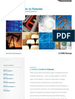 a-traders-guide-to-futures.pdf