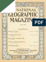 1911-07_July.pdf