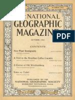 1911-10_October.pdf