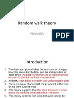 randomwalktheory-171025163823