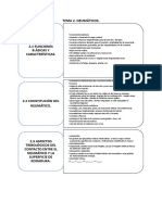 lecc 2 __CUADROS SINOPTICOS AUTOMOVILES Y FERROCARRILES.docx