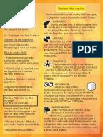 Estoril+1942-Resumo+regras-PT