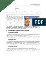 ARGUMENTACION 3.pdf