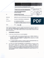 InformeLegal_0064-2012-SERVIR-GPGRH (1)