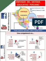 1enfoques-planificac_curriclar_ave_2016.pdf