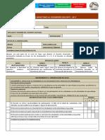 FICHA-DE-MONITOREO-AL-DESEMPEÑO-DOCENTE.pdf