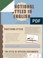 English еtypology