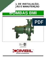 Bombas IMBIL linha BMI.pdf