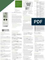 HI9814GROPRO.pdf
