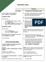 (Deductive vs Inductive) Lesson Plan()