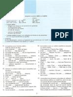 1. Les articles définis et indéfinis théorie et exercices.pdf