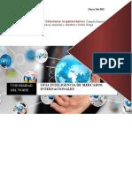 Plan Inteligencia de Mercados Int 2018 Canadianpvc