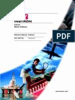 120161752-Instron-Merlin.pdf