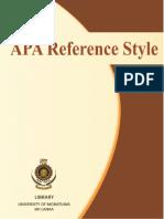 User Education_ Guidelines_APA (1).pdf